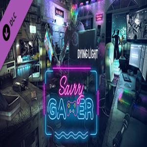 Dying Light Savvy Gamer Bundle