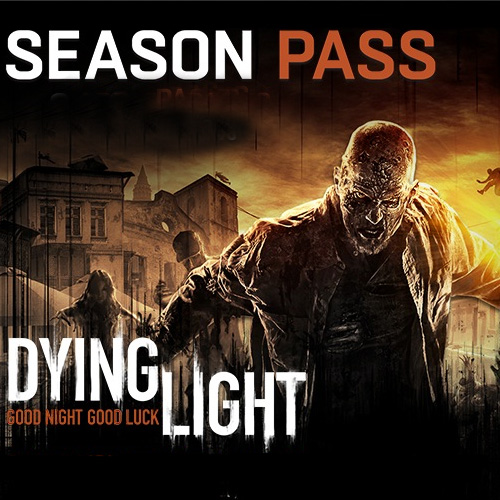 Buy Dying Light Season Pass PS4 Game Code Compare Prices