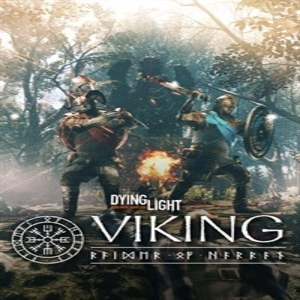 Buy Dying Light Viking Raiders of Harran Bundle PS4 Compare Prices