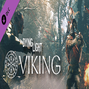 Buy Dying Light Viking Raiders of Harran CD Key Compare Prices