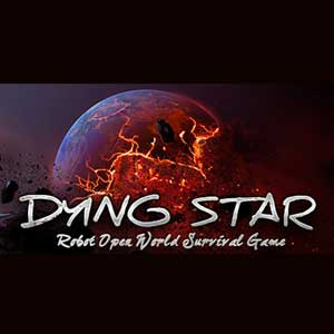 Buy Dying Star CD Key Compare Prices