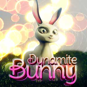 Buy Dynamite Bunny CD Key Compare Prices