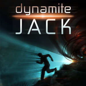Buy Dynamite Jack CD Key Compare Prices