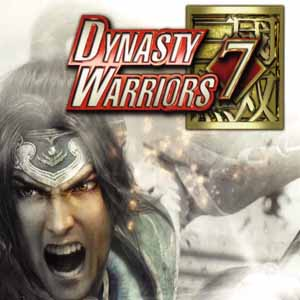 Buy Dynasty Warriors 7 PS3 Game Code Compare Prices