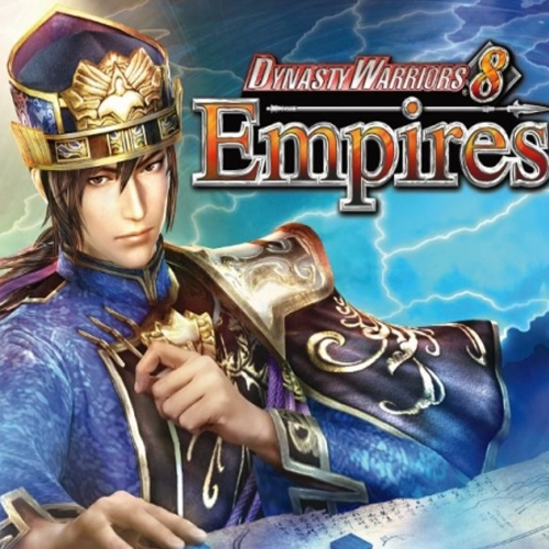 Buy Dynasty Warriors 8 Empires CD Key Compare Prices