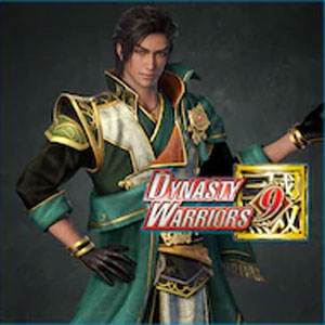 Buy DYNASTY WARRIORS 9 Fa Zheng Additional Hypothetical Scenarios Set Xbox One Compare Prices