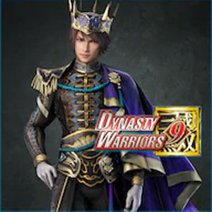 Buy DYNASTY WARRIORS 9 Zhong Hui Additional Hypothetical Scenarios Set PS4 Compare Prices