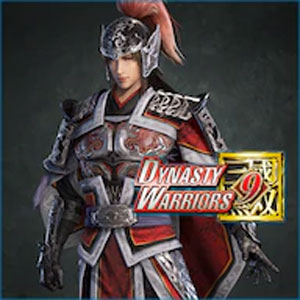 Buy DYNASTY WARRIORS 9 Zhou Yu Additional Hypothetical Scenarios Set CD Key Compare Prices