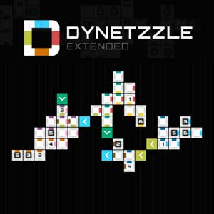 Buy Dynetzzle Extended CD Key Compare Prices