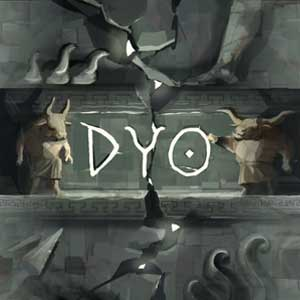 Buy Dyo CD Key Compare Prices