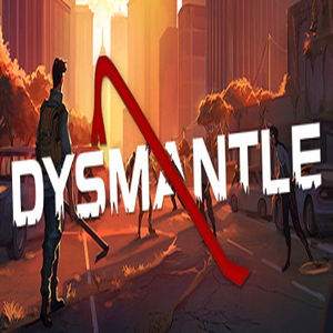 Buy DYSMANTLE CD Key Compare Prices