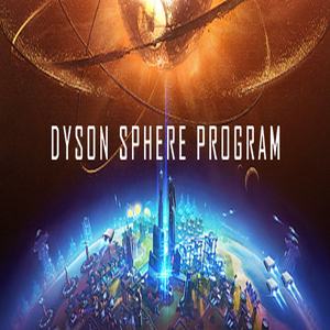 Buy Dyson Sphere Program CD Key Compare Prices