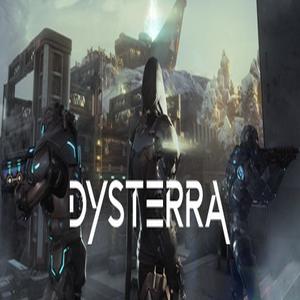 Dysterra