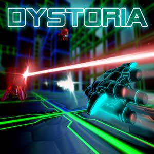 Buy DYSTORIA CD Key Compare Prices