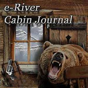 Buy e-River Cabin Journal CD Key Compare Prices