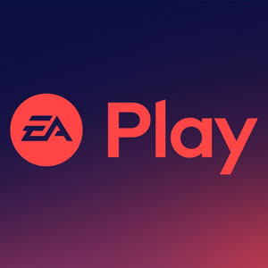 Buy EA PLAY CD KEY Compare Prices