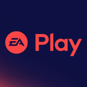 Buy EA Play Playstation CD KEY Compare Prices