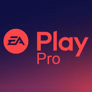 Buy EA PLAY PRO
