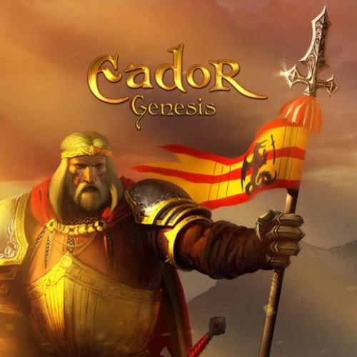 Buy Eador Genesis CD Key Compare Prices