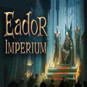 Buy Eador Imperium CD Key Compare Prices