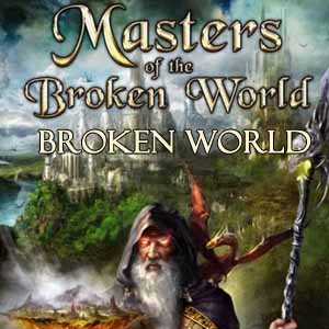 Buy Eador Masters of the Broken World Allied Forces CD Key Compare Prices
