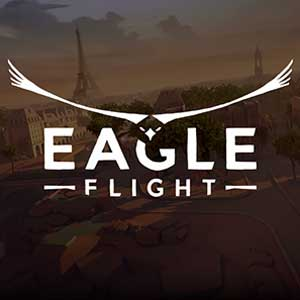 Buy Eagle Flight PS4 Game Code Compare Prices