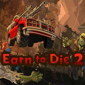 Buy Earn to Die 2 CD Key Compare Prices