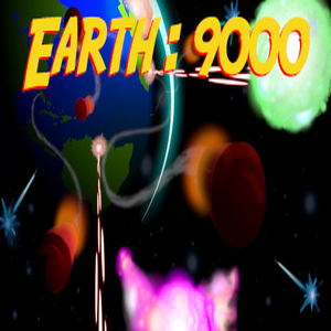 Buy Earth 9000 CD Key Compare Prices