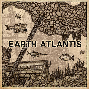 Buy Earth Atlantis Xbox One Compare Prices