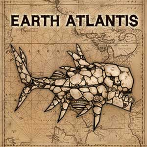 Buy Earth Atlantis PS4 Game Code Compare Prices