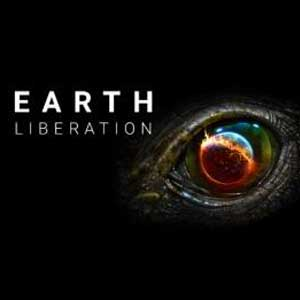 Buy Earth Liberation CD Key Compare Prices