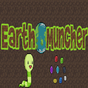Buy Earth Muncher CD Key Compare Prices