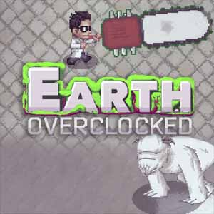 Buy Earth Overclocked CD KEY Compare Prices - AllKeyShop com