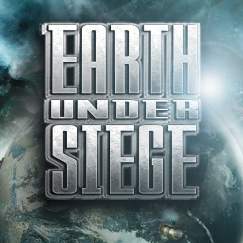 Buy Earth Under Siege CD Key Compare Prices