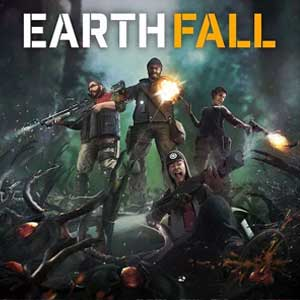 Buy Earthfall Xbox One Compare Prices