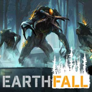 Buy Earthfall CD Key Compare Prices