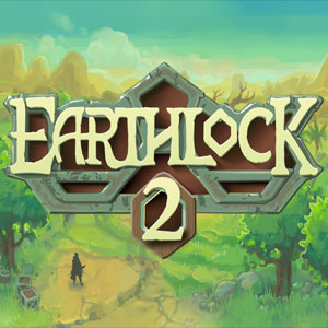 Buy EARTHLOCK 2 PS4 Compare Prices