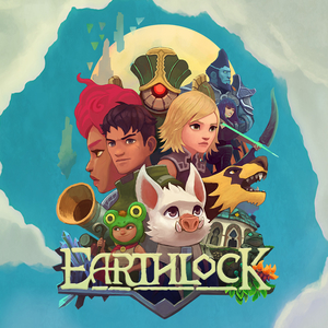 Buy EARTHLOCK Nintendo Switch Compare Prices