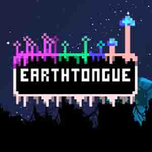 Buy Earthtongue CD Key Compare Prices