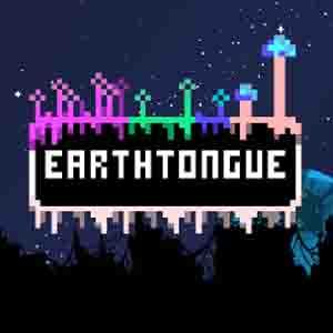 Earthtongue