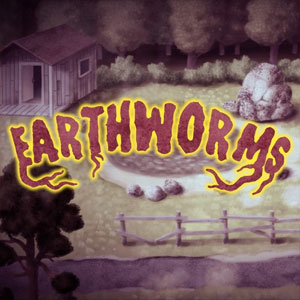 Buy Earthworms Nintendo Switch Compare Prices