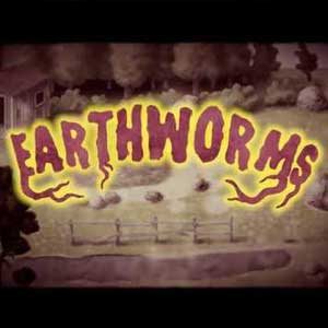 Buy Earthworms CD Key Compare Prices