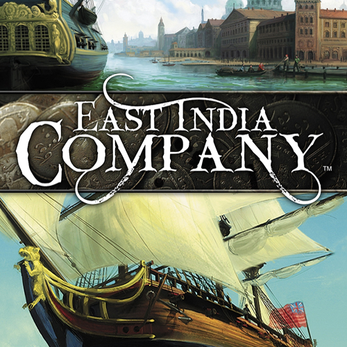 Buy East India Company CD Key Compare Prices