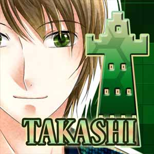 Buy East Tower Takashi CD Key Compare Prices