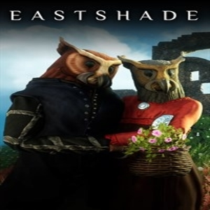 Buy Eastshade Xbox Series Compare Prices