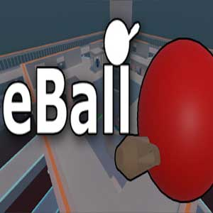 Buy eBall CD Key Compare Prices