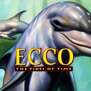 Buy Ecco The Tides of Time CD Key Compare Prices