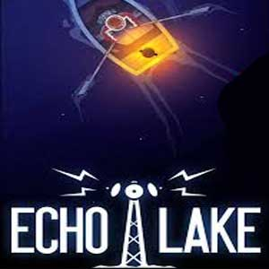 Buy Echo Lake CD Key Compare Prices