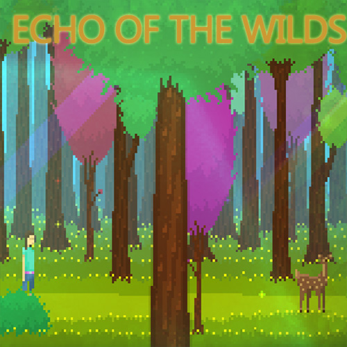 Buy Echo of the Wilds CD Key Compare Prices