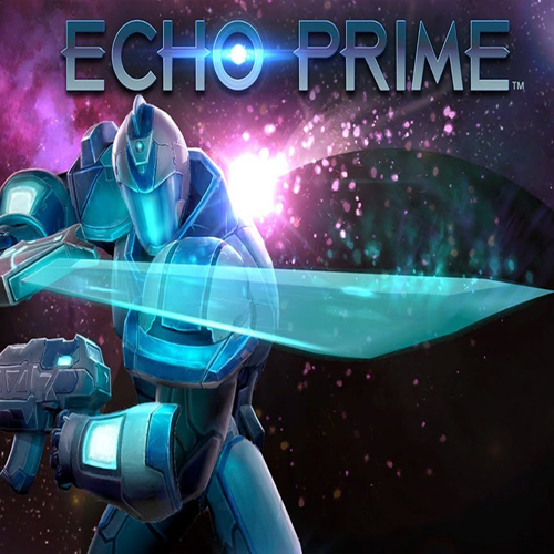 Buy Echo Prime CD Key Compare Prices